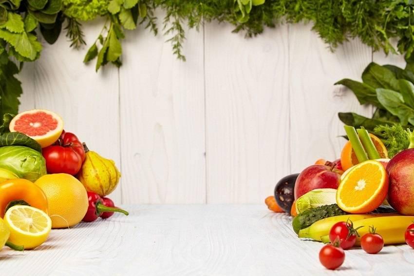 Alkaline Foods To Eat Everyday
