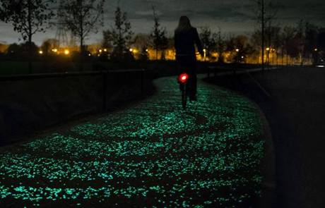 02-van-gogh-starry-night-glowing-bike