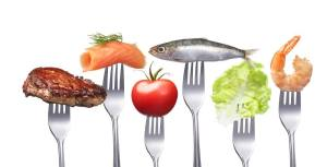 Powerful Food Combinations for Your Health