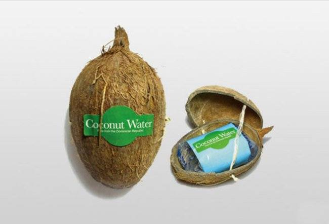 26-Coconut Water-Clever-Product-Packages