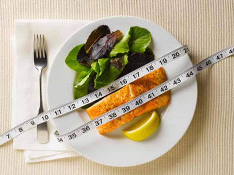 diet and exercise fads