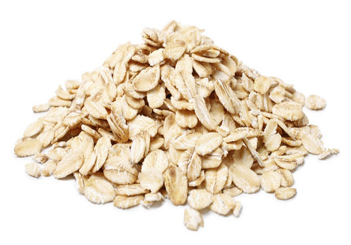 Oats - Blood Sugar Levels