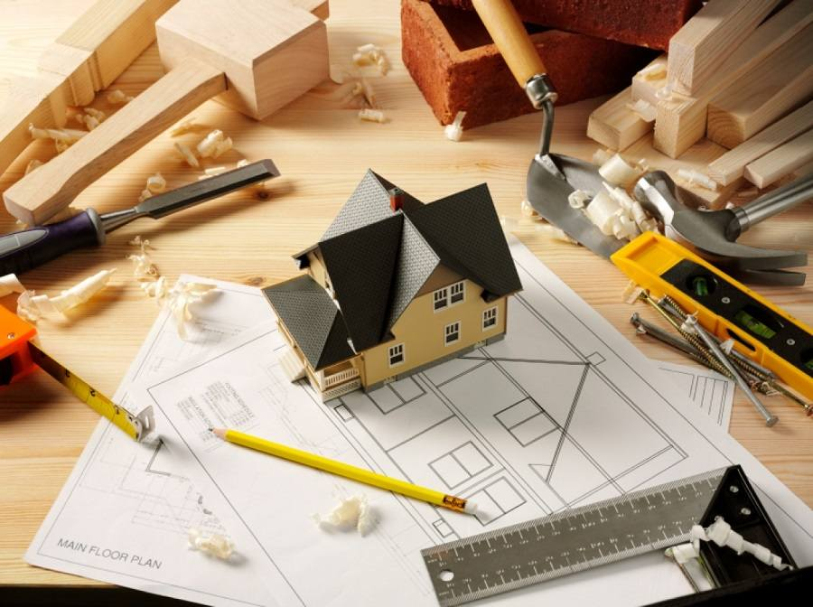 5 Great Home Improvement Ideas To Choose This Summe