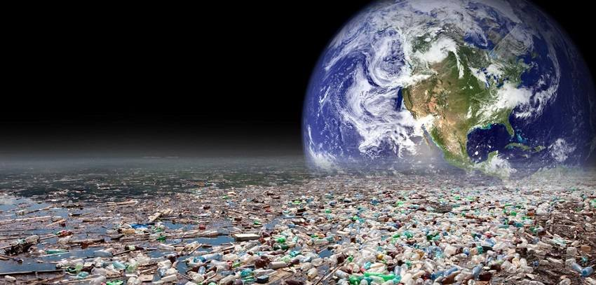 The Truth About Plastic