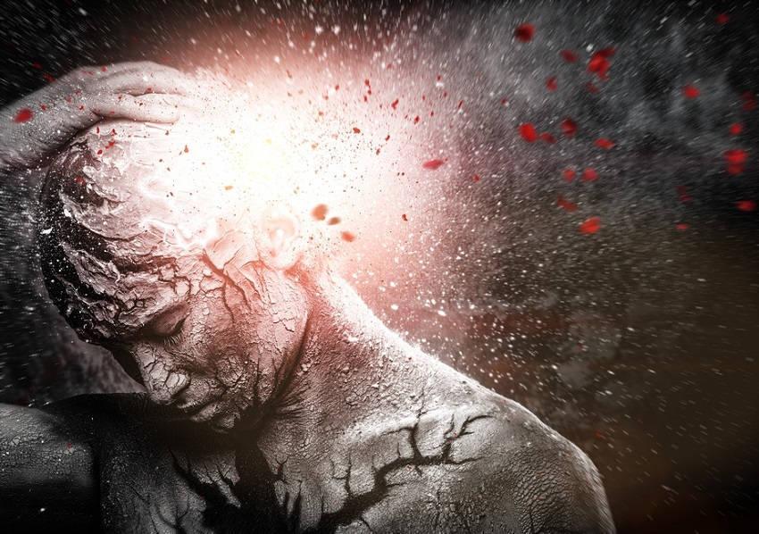 Emotional Manipulation in Relationships