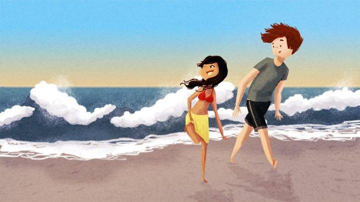 wonderful-illustrations-capture-the-sweet-moments-spent-with-the-one-you-love-13