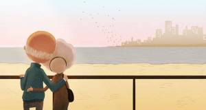 wonderful-illustrations-capture-the-sweet-moments-spent-with-the-one-you-love-08