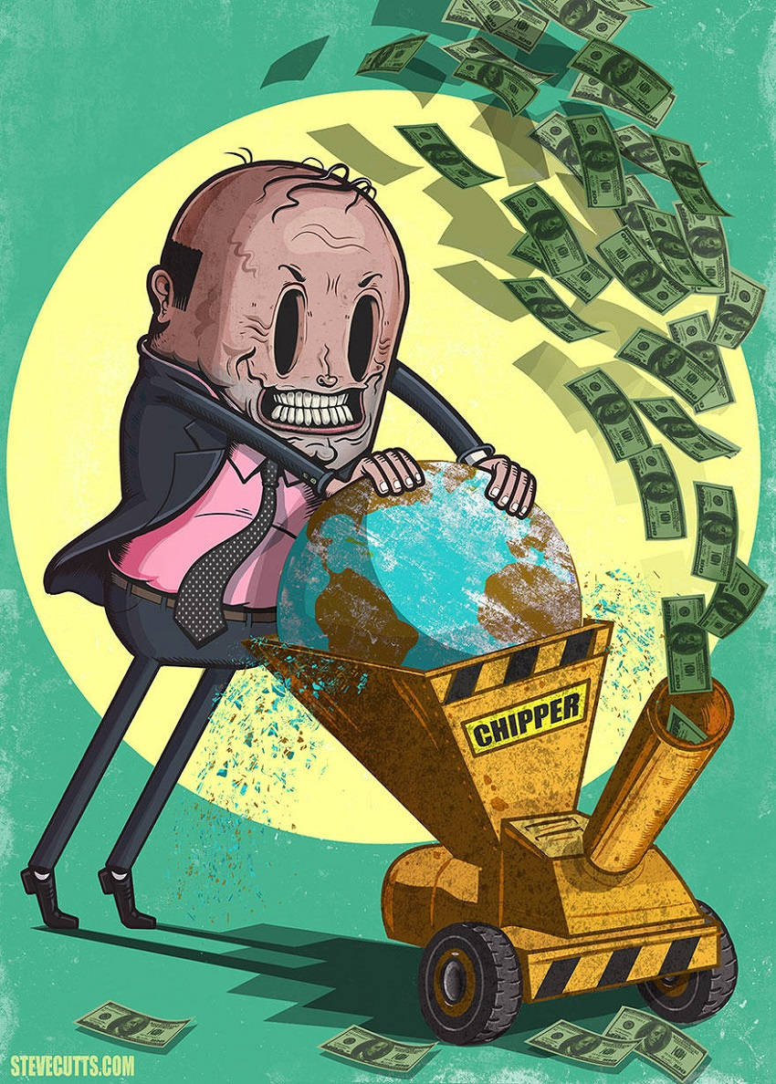 04-steve cutts art