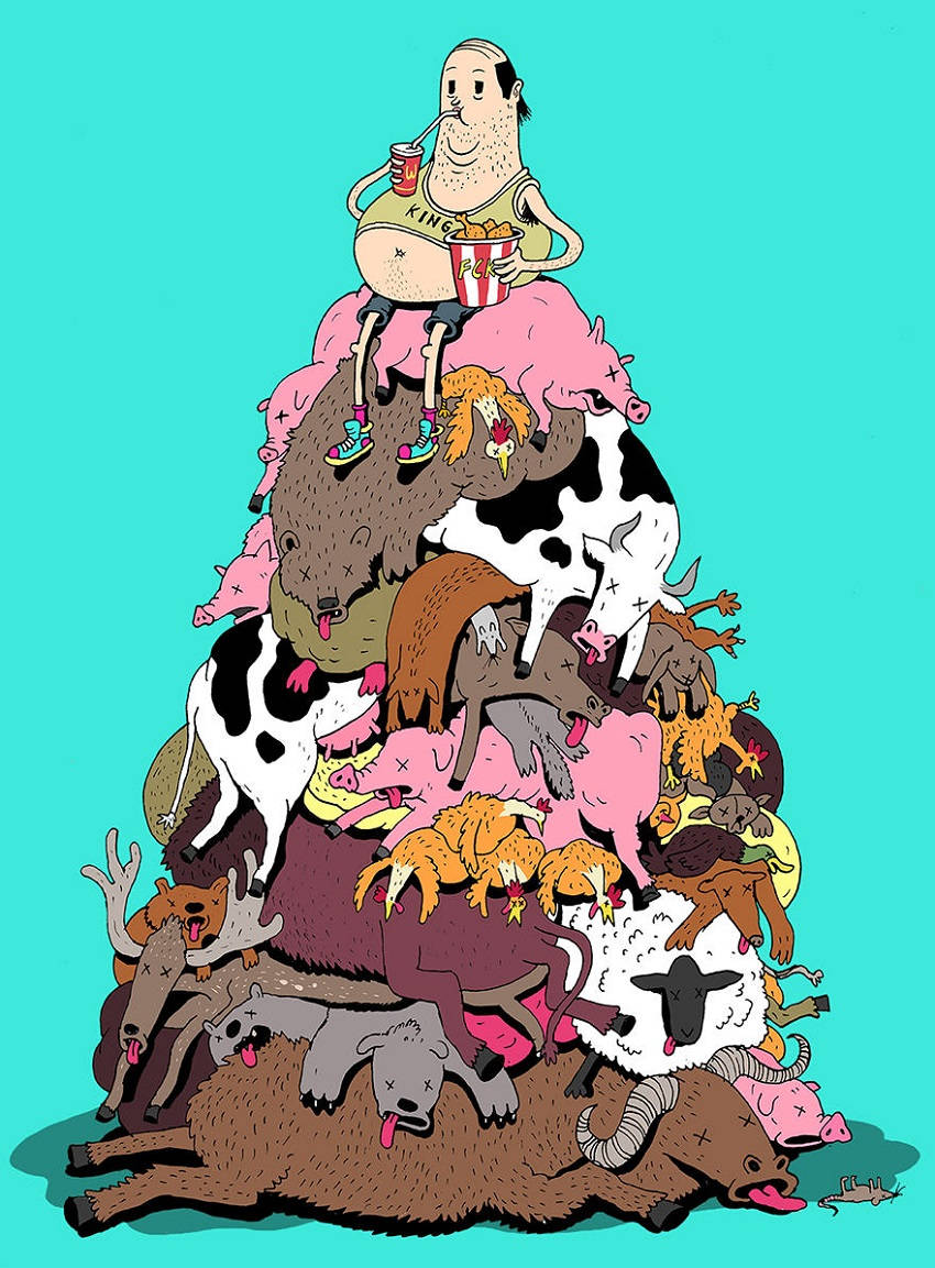 07-steve cutts art