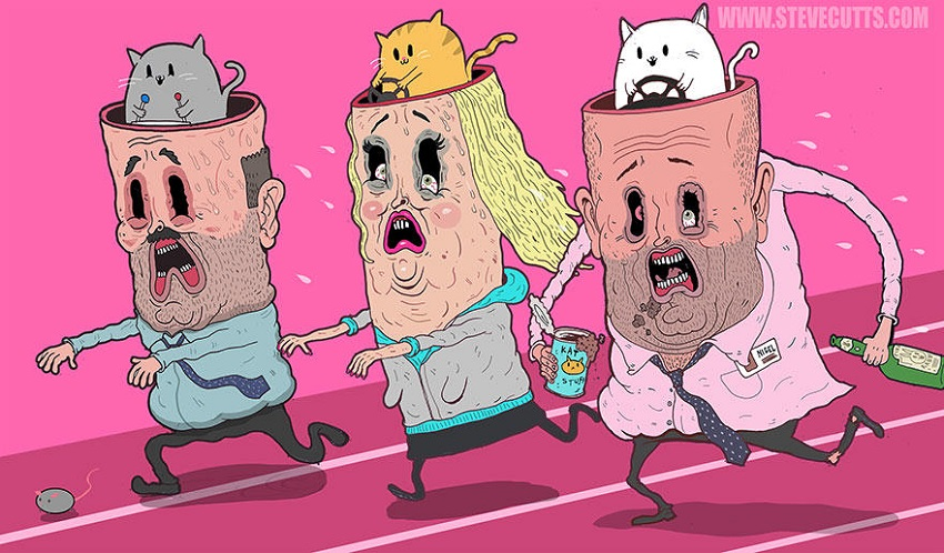 13-steve cutts art