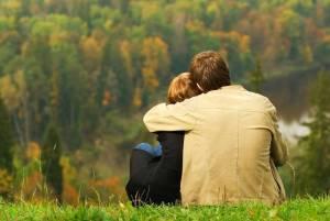 Make a Relationship Last