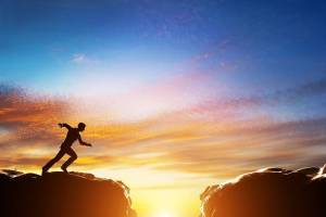Steps to a Life Without Limitations