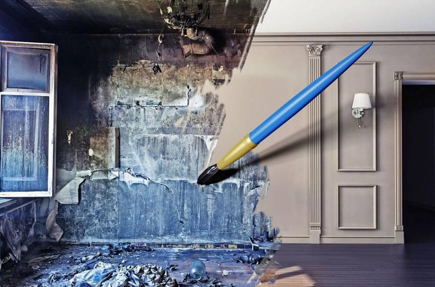 Home Renovation Ideas Any Budget