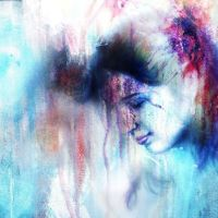 5 Ways to Stop Absorbing Other People's Negative Energy