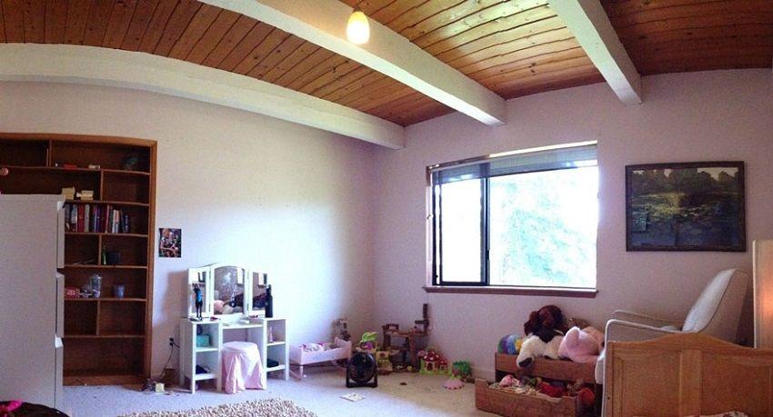 daughter-bedroom-fairy-forest-radamshome-53