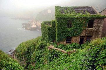 07-Shengshan Island