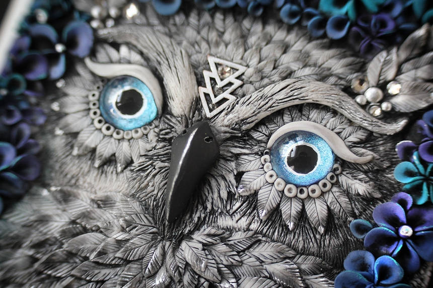 17-Kolesnikova 3D book covers