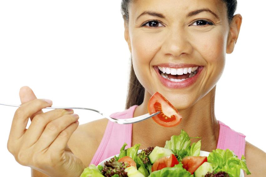 5 diet plans