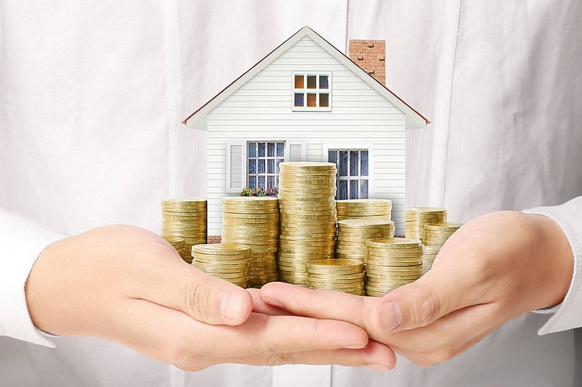 Home Improvements - Value to Your Home