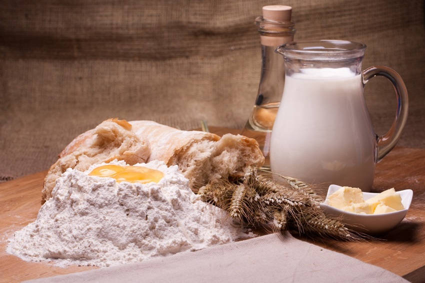 Two Foods Responsible for Mental Health Issues