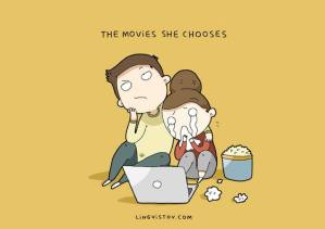 cute-illustrations-show-couples-really-love-each-other-13