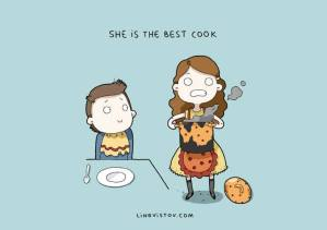 cute-illustrations-show-couples-really-love-each-other-14
