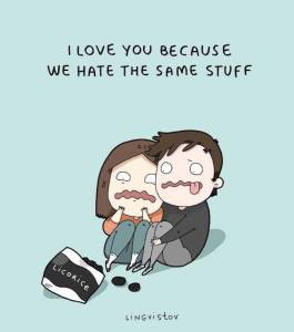 cute-illustrations-show-couples-really-love-each-other-2