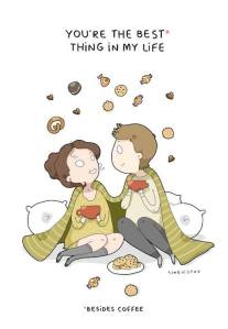 cute-illustrations-show-couples-really-love-each-other-6