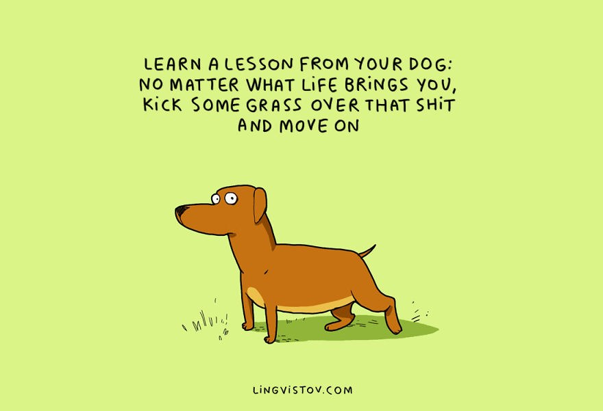dog-owner-illustrations-4