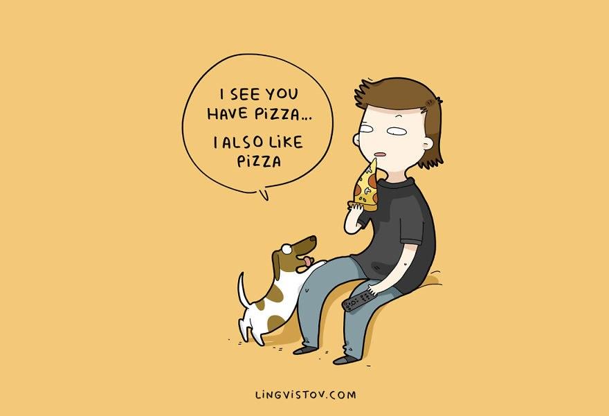 dog-owner-illustrations-6