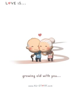 what-is-love-husband-creates-lovely-illustrations-for-wife-12