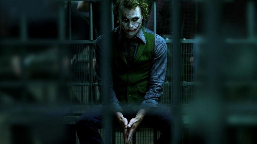 Movie Villains Job-Seekers