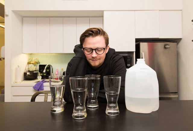 2-Audacious Water Challenge