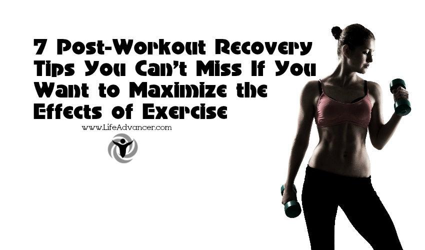 Physical Self Improvement Tips