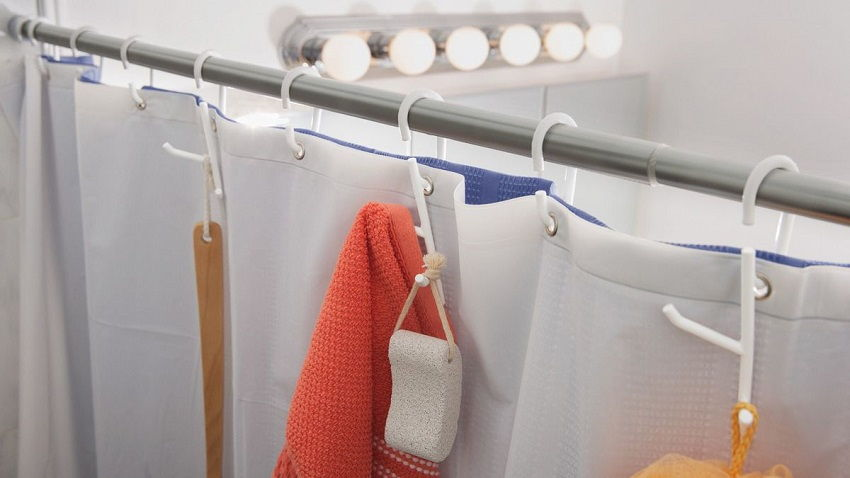 Space-Saving-Ideas-Hooks