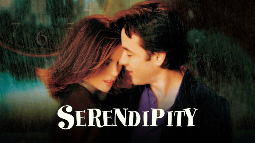 best christmas movies - Serendipity