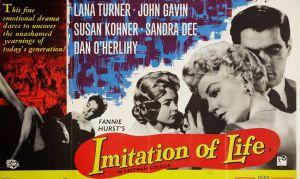 IMITATION-OF-LIFE