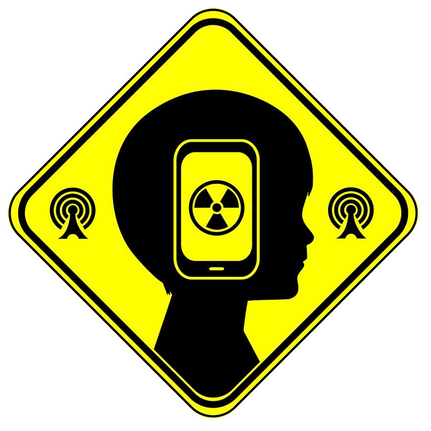 What Are The Harmful Effects of Mobile Phones