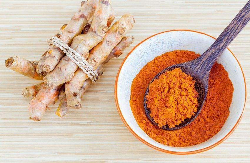 How To Take Turmeric Health Benefits
