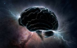 Brain Healthy Foods That Boost Its Function Naturally