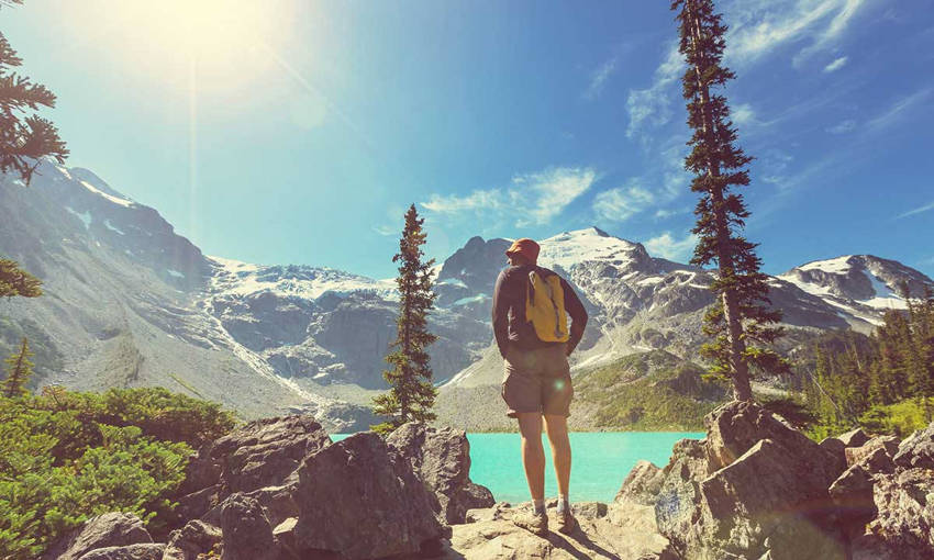 Outdoor Adventures You Should Try at Least Once in Your Life