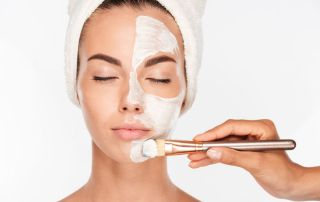 How to Use Baking Soda for Face Care