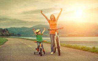 Self-Esteem Activities For Kids You Should Practice In Your Family