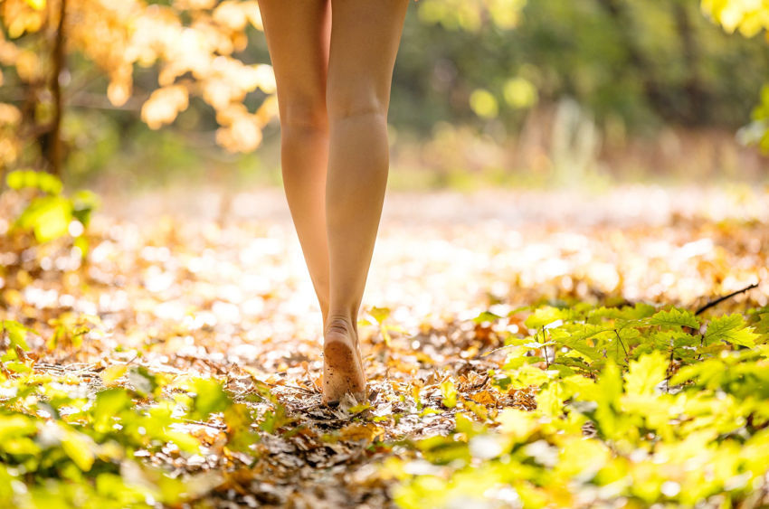 Why we shouldn't ignore earthing