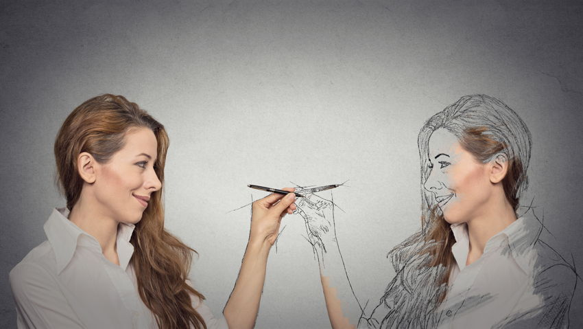 10 Steps to a Positive Self-Image You Should Follow