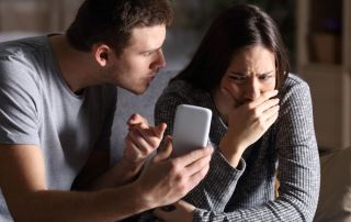 5 Instances When Lying in a Relationship Can Lead to a Breakup