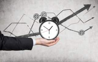 Effective Time Management Tools To Use At Work