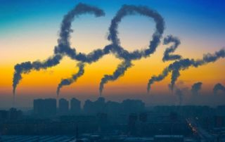 Mental and Physical Effects of Air Pollution Backed by Recent Studies