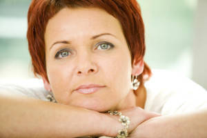 What is hysterectomy