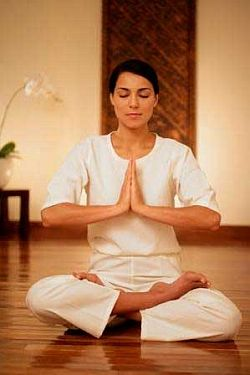 yoga poses for overactivebladder